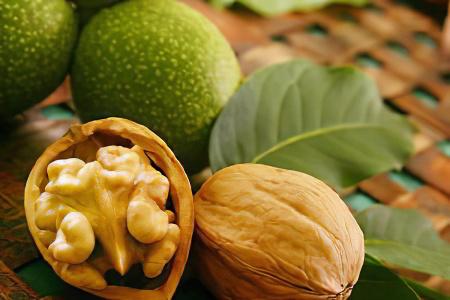 Специализированные продукты питания для больных сахарным диабетом