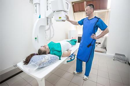 ГСГ рентген маточных труб – плюсы и минусы, показания