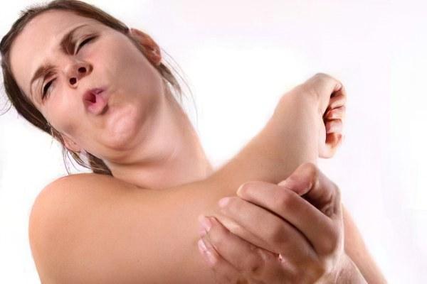 Как называется врач по костям и суставам гимнастика для артроза тазобедренного сустава бубновского