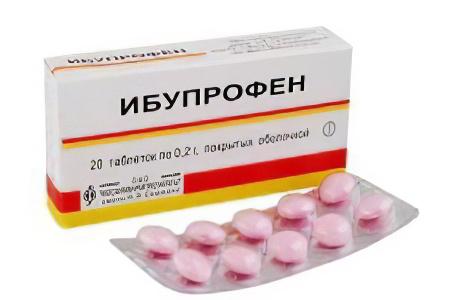 Поиск лекарств купить в Все регионы Беларуси Цены в