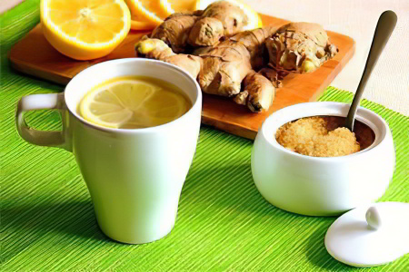 Как быстро и эффективно избавиться от простуды и насморка