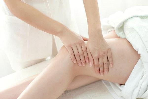 Инфекционный артрит - причины, симптомы и лечение инфекционного ...