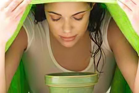 Как вылечить простуду за 1 день? 2 эффективных способа