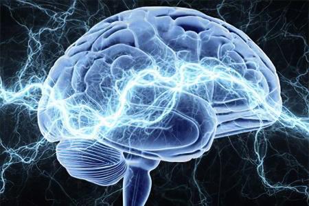 Как лечить хроническую ишемию головного мозга