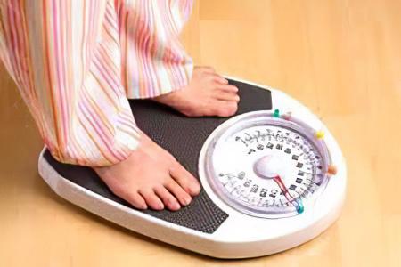 Как заставить себя похудеть советы у психолога
