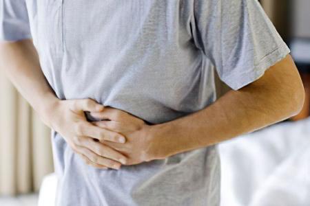 Желудочно-кишечное кровотечение – причины, симптомы, первая помощь ...