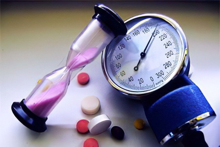 избавиться от повышенного холестерина крови