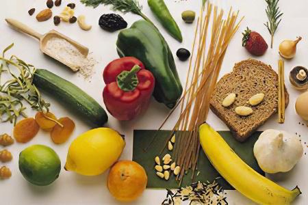 как снизить уровень холестерина в организме