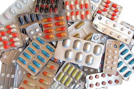 Антибиотики при гайморите: плюсы и минусы, список препаратов