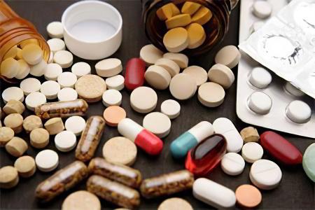 Через сколько можно выпивать после антибиотиков
