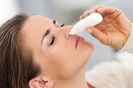 аугментин помогает при синусите