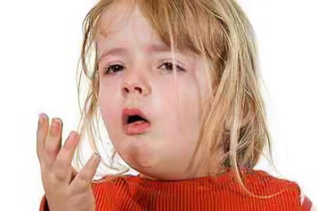 Кашель у ребенка – сухой и влажный (мокрый) кашель у ребенка