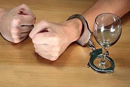 Таблица алкоголизма и борьбы с ним