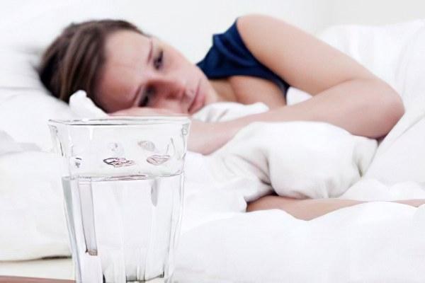 Диагноз при беременности ога