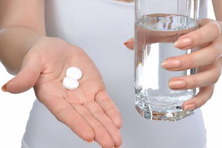 Препараты для восстановление печени после алкоголя