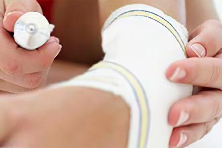 Бурсит локтевого сустава – причины, симптомы и лечение