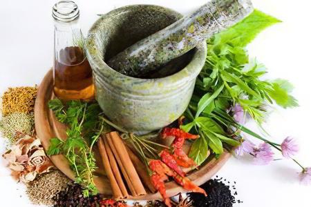 Эффективное лечение мастопатии отзывы