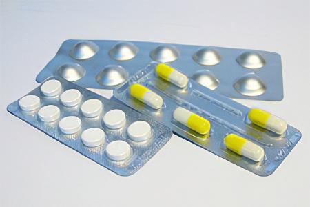Oorzaken symptomen en behandeling van angio oedeem for Behandeling oedeem