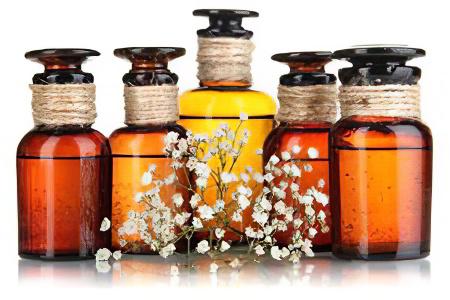Лечение перхоти - 7 безотказных методов
