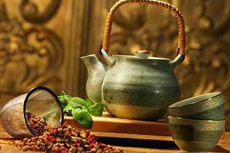 Подагра - народное лечение подагры народными средствами и методами, в домашних условиях
