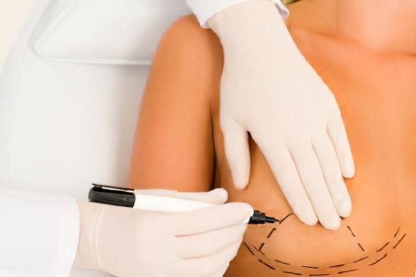 Метастатический рак молочной железы перестаёт быть приговором