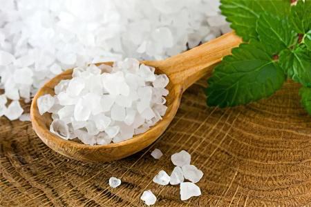 Лечение себореи кожи головы в домашних условиях, народными средствами