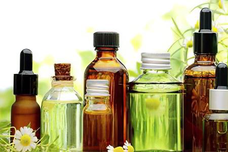 Лечение синусита в домашних условиях - 7 эффективных народных средств