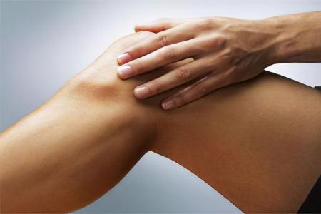 Болезни, хруст в суставах почему болят суставы после алкоголя