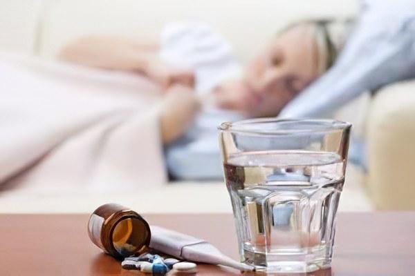 Лечение золотистого стафилококка в кишечнике