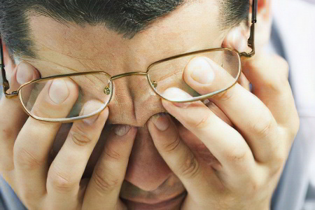 Сколько стоит лазерную операция по коррекции зрения