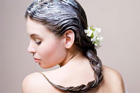 Маски для укрепления и роста волос в домашних условиях: лучшие рецепты