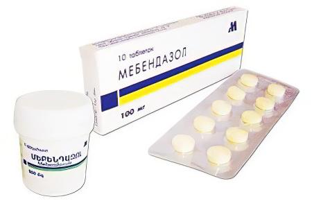 какими лекарствами лечат аллергию