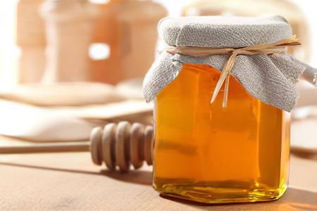 Лечение язвы желудка народными средствами, в домашних условиях – 10 самых эффективных средств