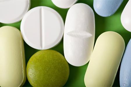 Лечение эпилепсии - список эффективных средств и лекарств