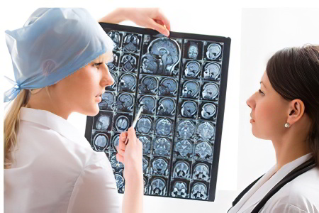 Методы диагностики, используемые эпилептологм