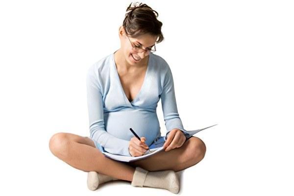 Миопия что это такое при беременности
