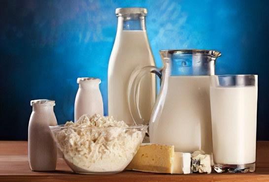 Самое эффективное обертывание для похудения в домашних условиях отзывы