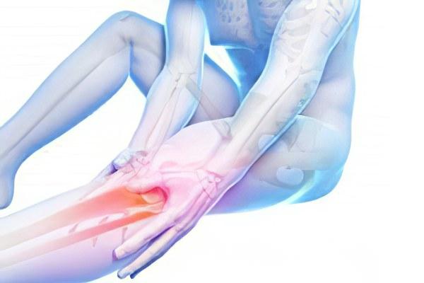 киста на коленном суставе лечение народными средствами