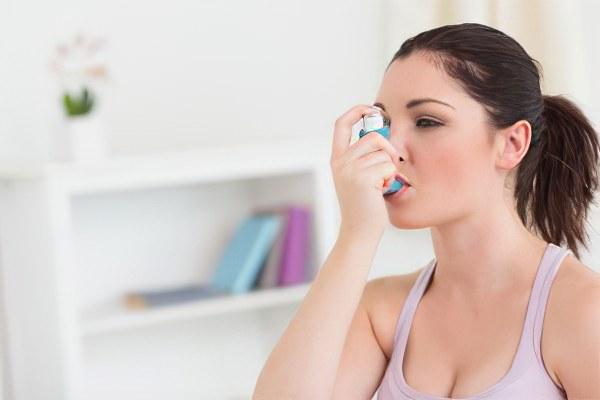 боль в горле снять быстро