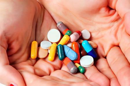 обязательно ли принимать статины при высоком холестерине