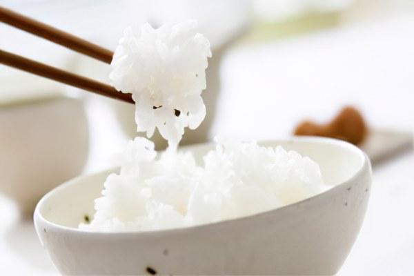 как приготовить рис для очищение организма и почек