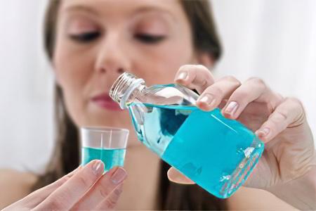 Лучшие ополаскиватели для полости рта – 14 эффективных ополаскивателей