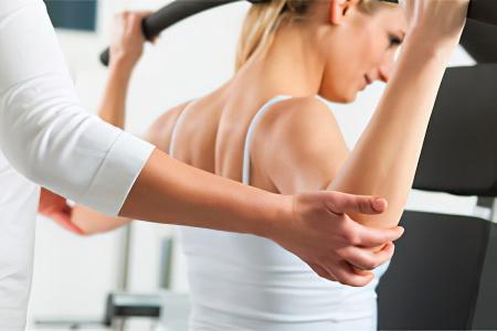 Лечебная физкультура при периартрите коленного сустава бальзам лошадиная сила для суставов где купить