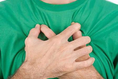 Тонзиллит симптомы и лечение у взрослых