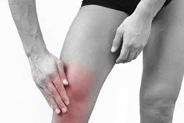 Снять отёк сустава остеоартроз плечевого сустава 2 степени лечение народными средствами