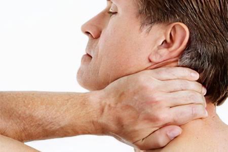 Откладка кальция на суставах вылечил артроз коленного сустава