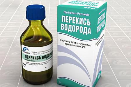 Лечение инсульта народными средствами