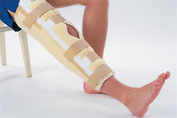 Изображение - Перелом в области коленного сустава perelom-kolenogo-sustava-lechenie457