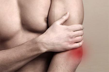 После гипса закостенел сустав народне лечение коленых суставов